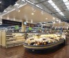 Retail – Superquinn Supermarkets